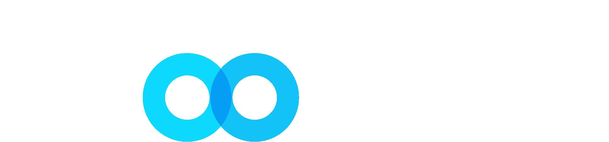 Moodlab